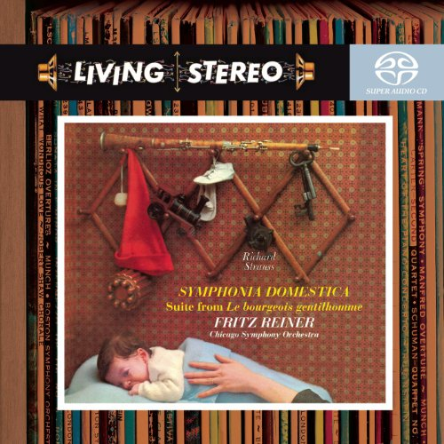 Le bourgeois gentilhomme, Op. 60: Le bourgeois gentilhomme, Op. 60: Entrance and Dance of the Tailors