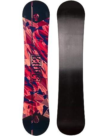 d99a84e1c280 STAUBER Summit Snowboard