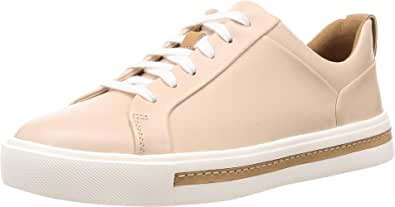 Clarks UN Maui LACE Women's Sneakers