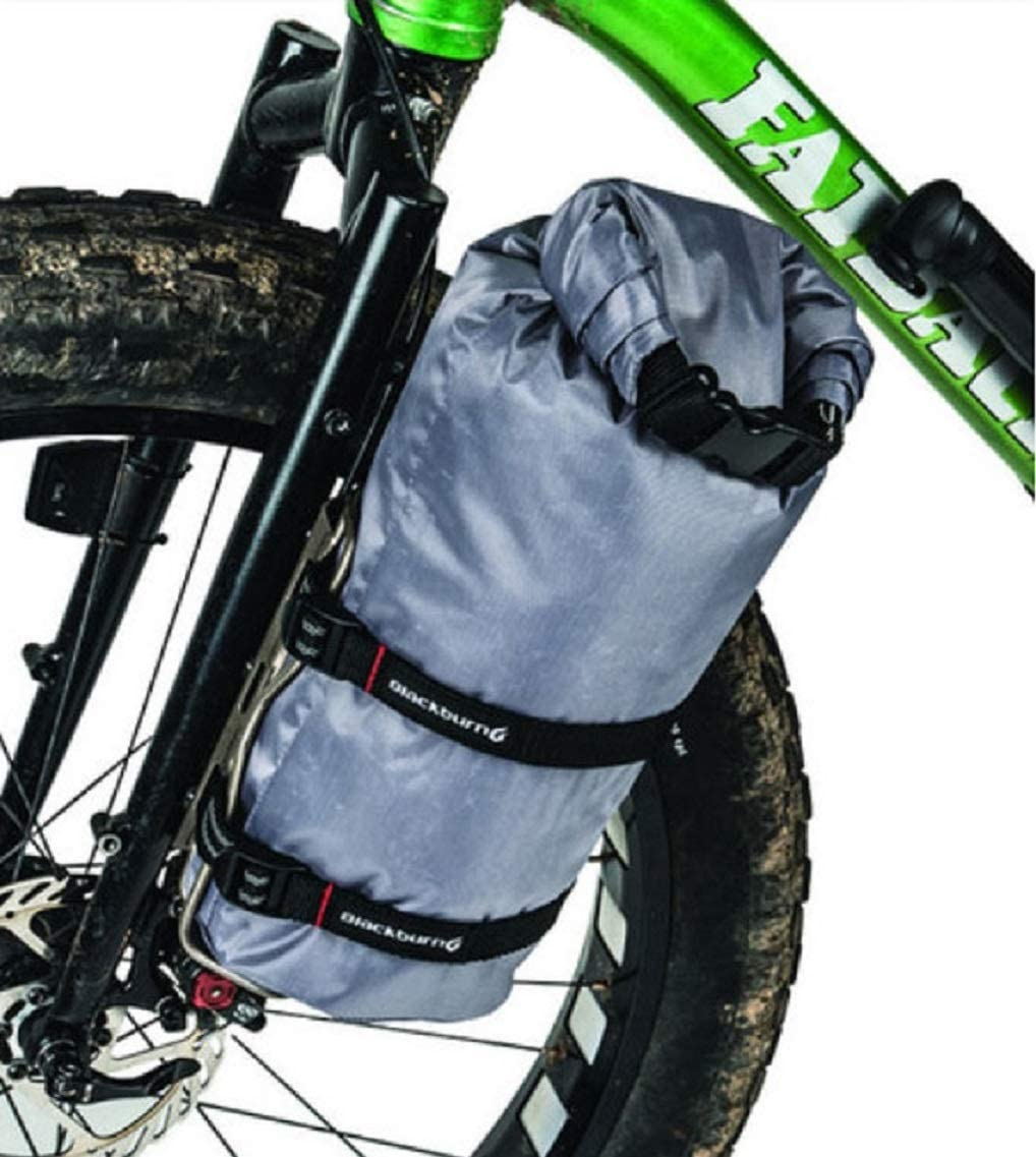 Bike Accessories Sets Blackburn Water Bottle Holder Outpost Cargo Cage