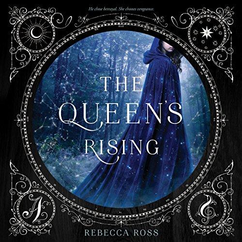 !B.E.S.T The Queen's Rising<br />W.O.R.D