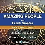 Meet Frank Sinatra: Inspirational Stories   Charles Margerison