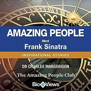 Meet Frank Sinatra Audiobook