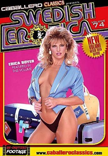 Swedish Erotica 74 Erica Boyer By Erica Boyer