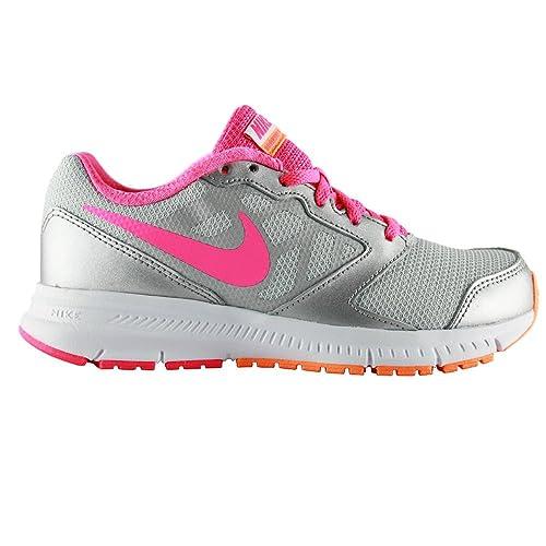 Nike Unisex Kids  Downshifter 6 (Grade-School Pre-School) Running Shoe 397b41d8b