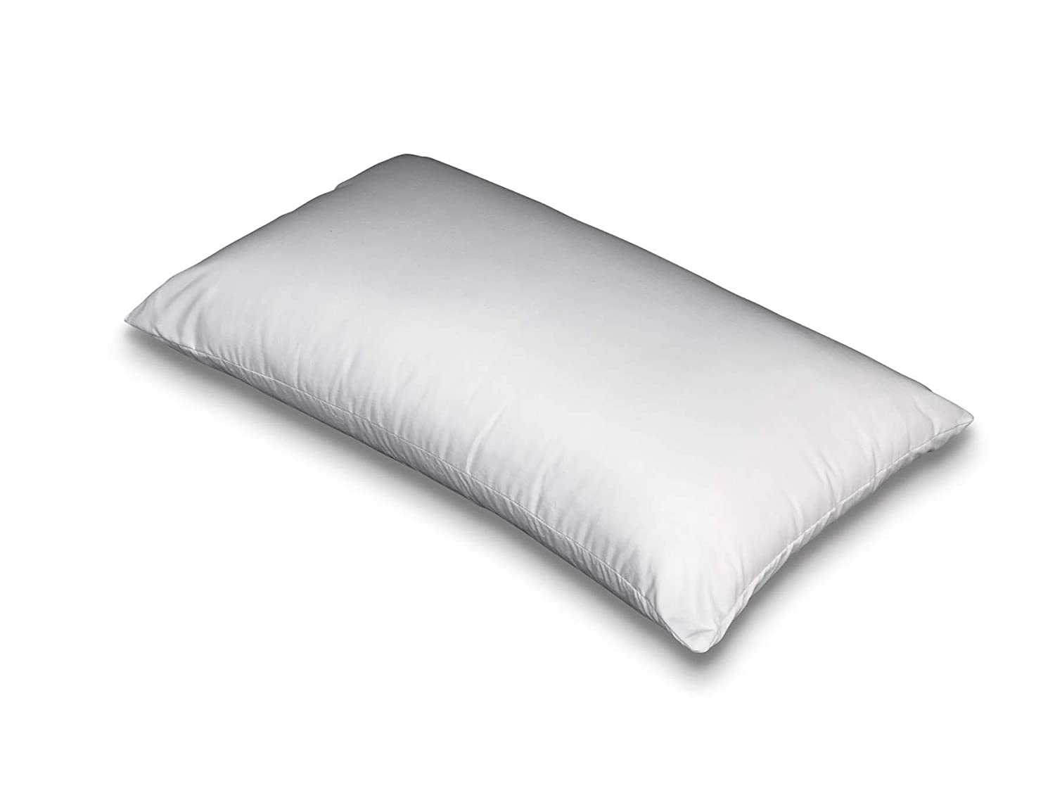 almohada viscoelastica flex king