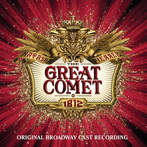 natasha-pierre-and-the-great-comet-of-1812-original-broadway-cast-recording2cd