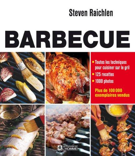 [F.R.E.E] Le barbecue T.X.T