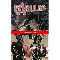 Fábulas - Volume 2