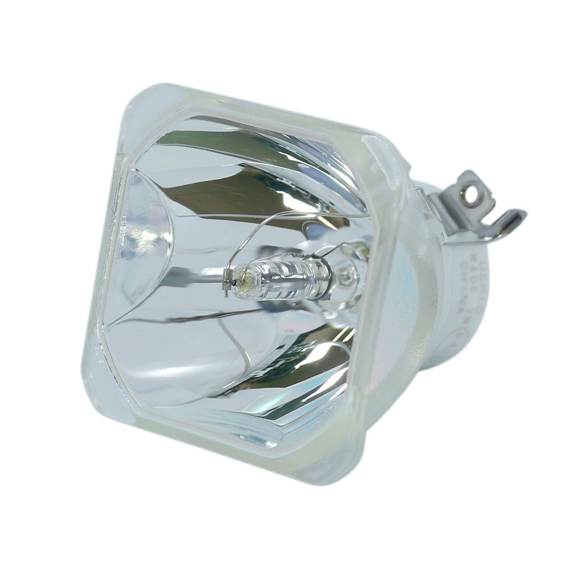 SpArc OEM交換用ランプ 囲い/電球付き Ushio NSHA230YT用 Platinum (Brighter/Durable) Platinum (Brighter/Durable) Lamp Only B07MFH1T98