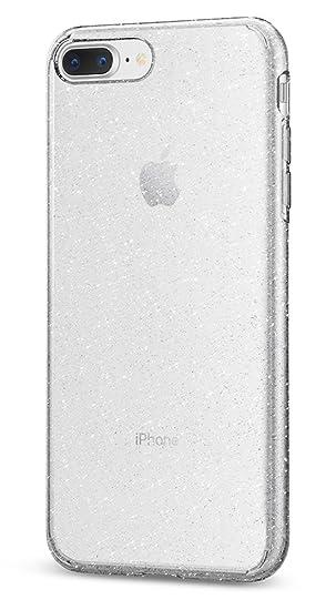 iphone 7 phone cases spigen glitter