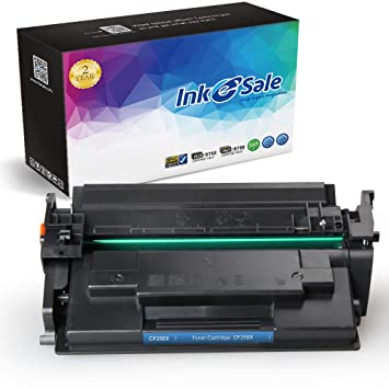 Amazon.com: Ink E-SALE - Cartucho de tóner compatible con HP ...