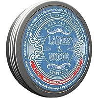 Shaving Cream Product