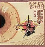 Kate Bush - The Kick Inside - EMI - 3C 064-06603
