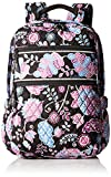 Tech Back pack, Alpine Floral, One Size