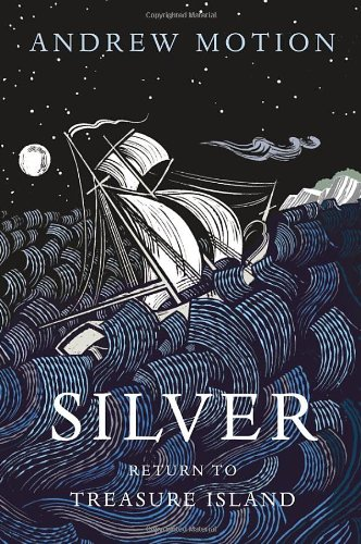 Download Silver ebook