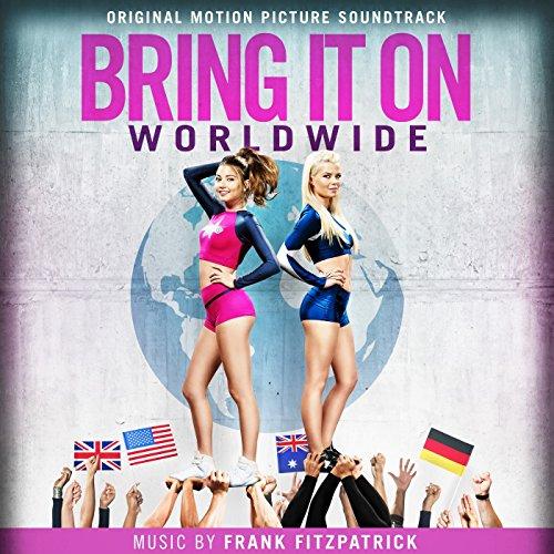 Bring It On: Worldwide (Origin...