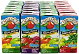 juice boxes bulk - Apple & Eve 100% Juice Variety Pack, 32 Count, 6.75 Oz Boxes