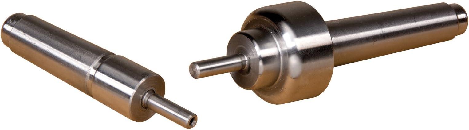PSI Woodworking PKMS1SET Pen Mandrel Saver Package #1MT,
