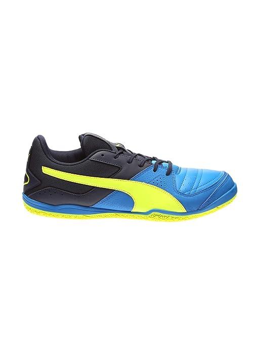 Puma Men's Gavetto Sala Indoor Multisport Court Shoes