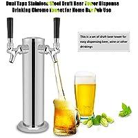 Removedores para cerveza artesanal