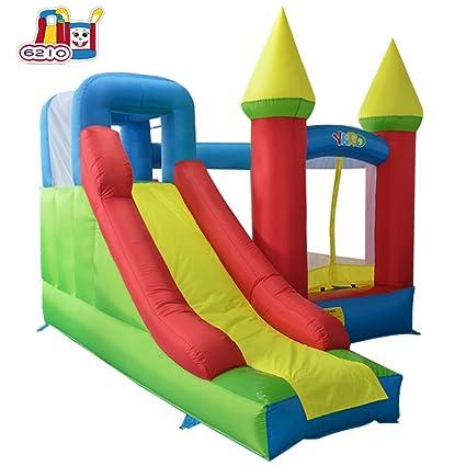 5907ecdb5 offer discounts 678d9 227e5 affordable moonwalks jumpers kids bounce ...