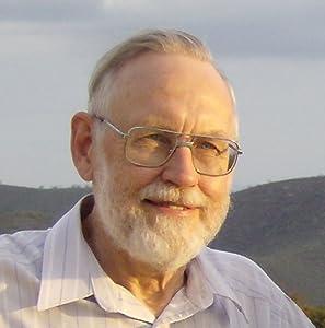 Howard A. Snyder
