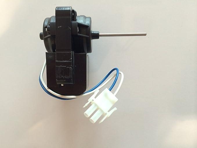 Liebherr – Ventilador Compact – 6118102: Amazon.es: Grandes ...