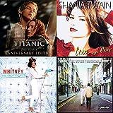 50 Great '90s Love Songs