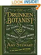 #1: The Drunken Botanist