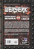 Berserk, Vol. 22