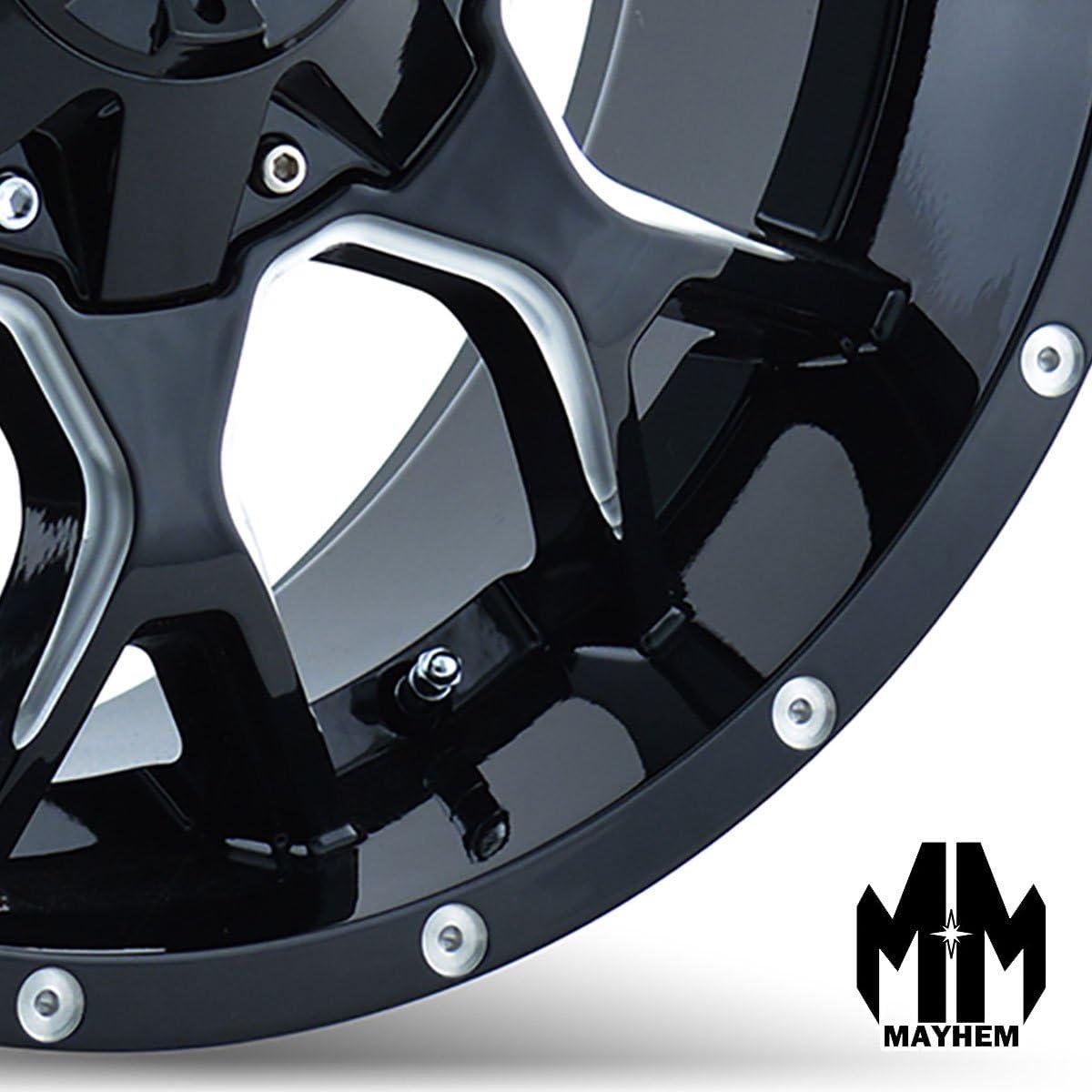 Brake Master Cylinder TRW oem for Porsche 996 986 w//o m476