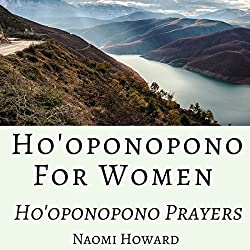 Ho'oponopono for Women