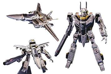 robotech vf