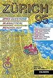 Zurich 1995, Mary Ann Mattoon, 3856305556