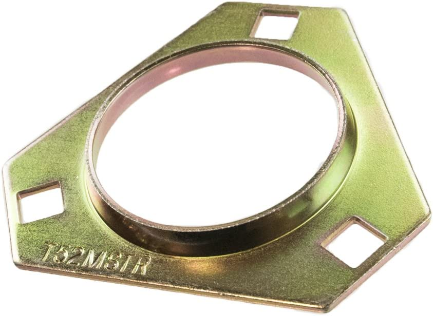 GENUINE OEM TORO PARTS HOUSING-FLANGE 1-513013