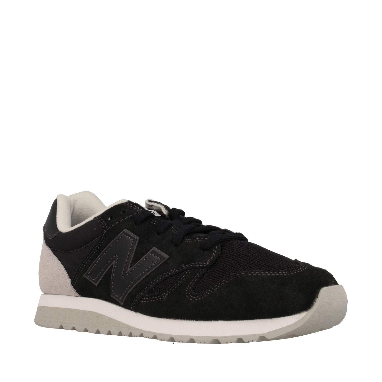 huge selection of 5c892 9f32e New Balance Schuhe U 520: Amazon.co.uk: Shoes & Bags