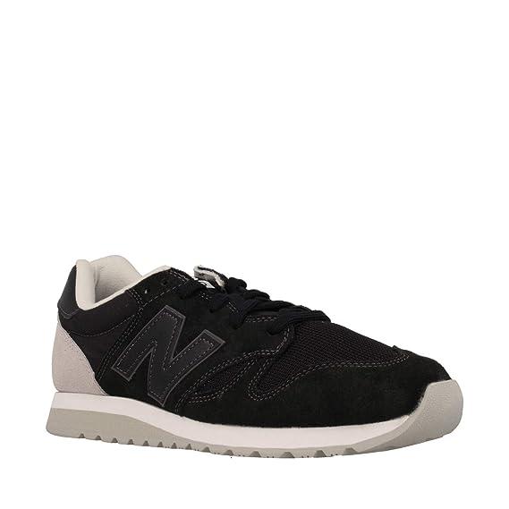 scarpe ginnastica uomo new balance pelle