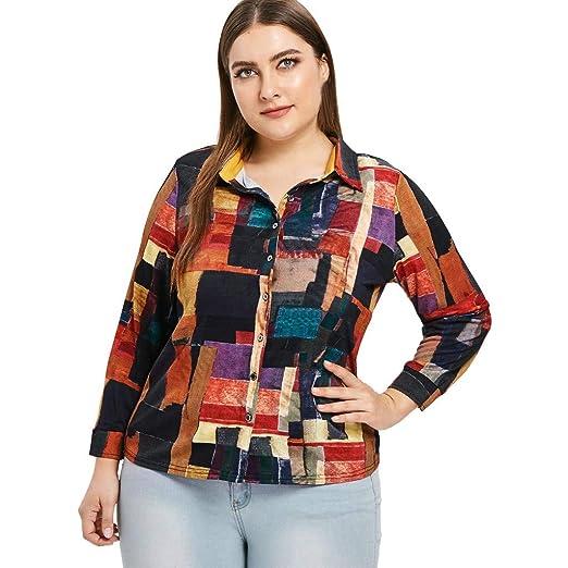 73dc6e000eca HYIRI 2019 Newt Shirt Women s Spring Summer Girls Print Short Sleeve O Neck  Cotton Spandex Top Slim Fit Soft Tshirt at Amazon Women s Clothing store