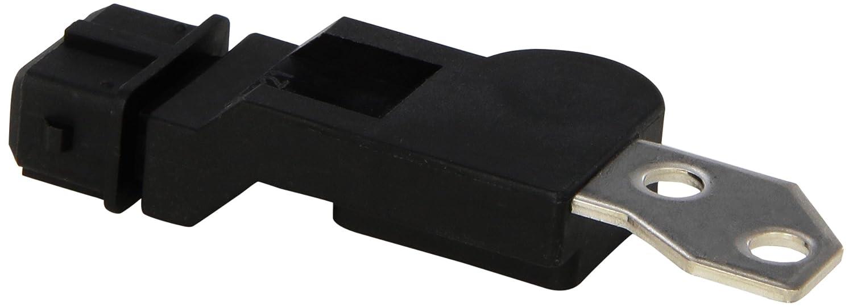 Genuine GM 96253544 Camshaft Position Sensor