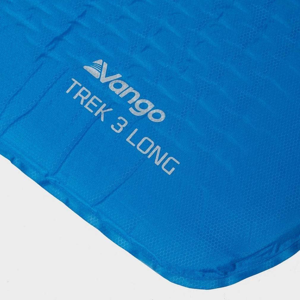 Vango Trek 3 Long Sleeping Mat