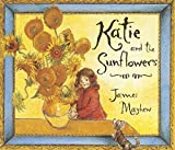 Katie and the Sunflowers (Orchard Picturebooks)