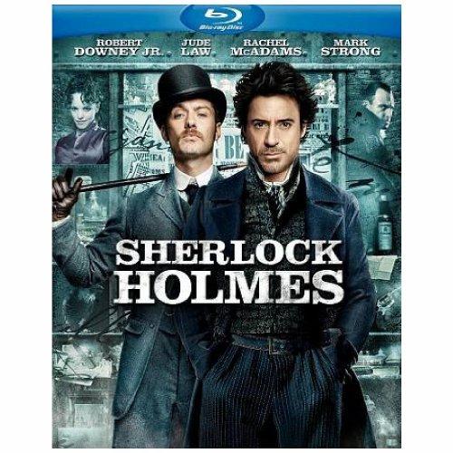 sherlock-holmes-blu-ray