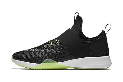 FemmeChaussures NikeBaskets Pour Et Sacs FemmeChaussures Et Pour NikeBaskets Sacs K1TlJ3Fc