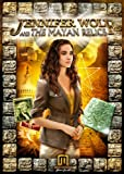 Jennifer Wolf and the Mayan Relics [Download]