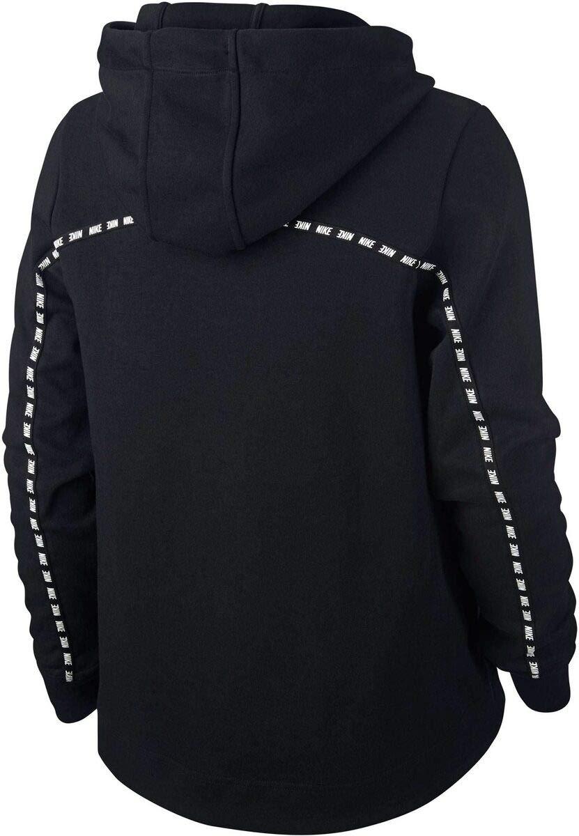Nike Damen Sweatjacke Advance 15 Hoodie Sweatshirt  Amazon.de  Sport    Freizeit 44d2116a9d