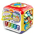 VTech Sort and Discover Activity Cube by VTech that we recomend personally.