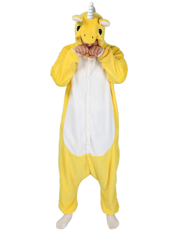Lath Pin Jumpsuit Tier Onesize Karton Fasching Halloween Kostum