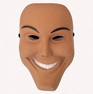 gmasking the purge anarchy james sandin mask halloween props - Purge Anarchy Masks For Halloween