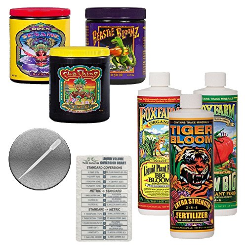 foxfarm-nutrient-package-bundle-big-bloom-tiger-bloom-grow-big-cha-ching-open-sesame-beastie-bloomz-